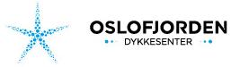 Oslo fjorden dykkesenter