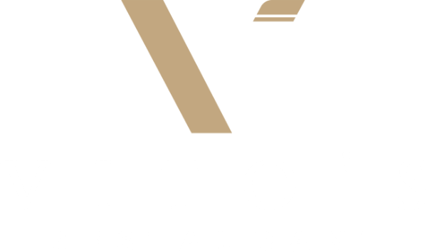 Vito's restaurant logo